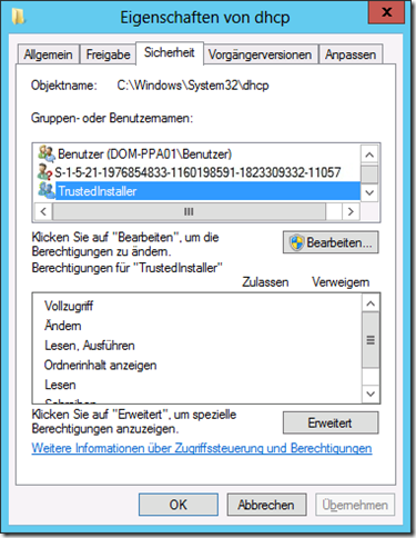 dhcp-error2