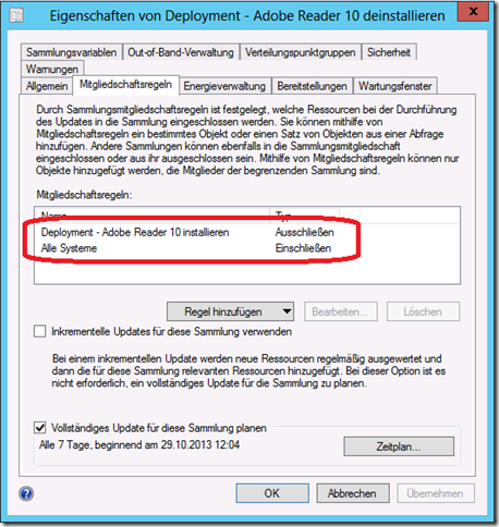 sccm_uninstall2