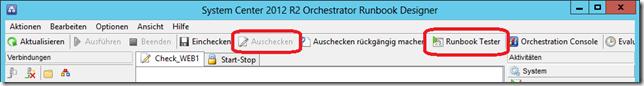 runbook_tester