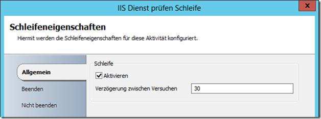 widget_a_schleife_2_klein