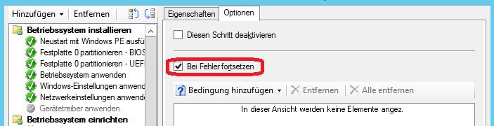 TaskSequenz_BeiFehler
