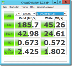 CrystalDiskMark_2xHDD_RAID0_Controller