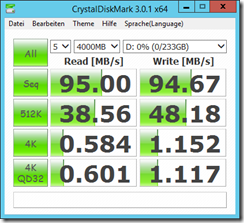 CrystalDiskMark_Pool_einzelne_HDD
