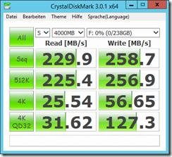 CrystalDiskMark_Pool_einzelne_SSD