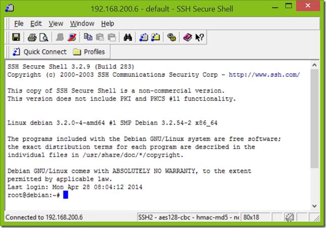 linux06