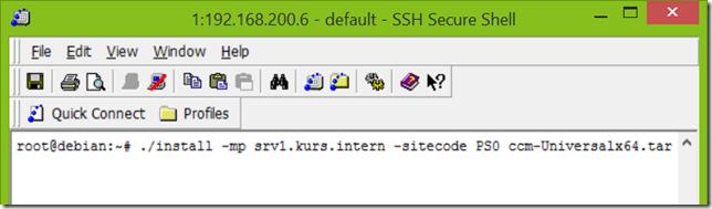 linux08