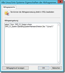 linux17