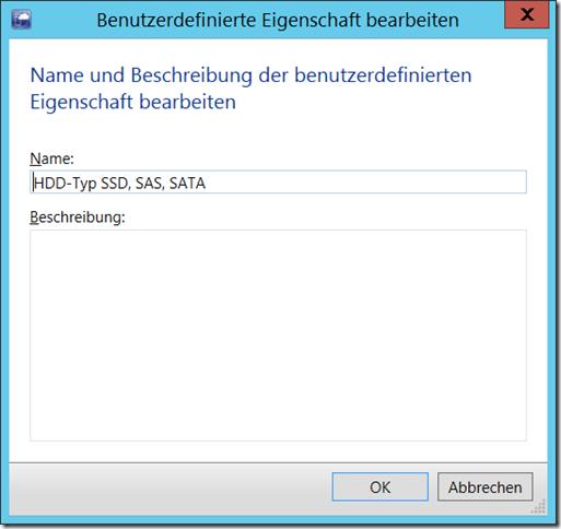 SCVMM_CustomProp0