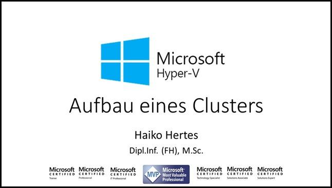 Hyper-V-Cluster_Deckblatt