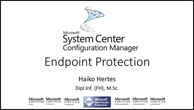 SCCM-Endpoint_Protection_Neu