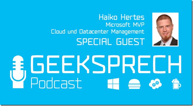 logo_haiko