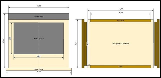Fotobox_Konstruktion_Zeichnungen_Seite2
